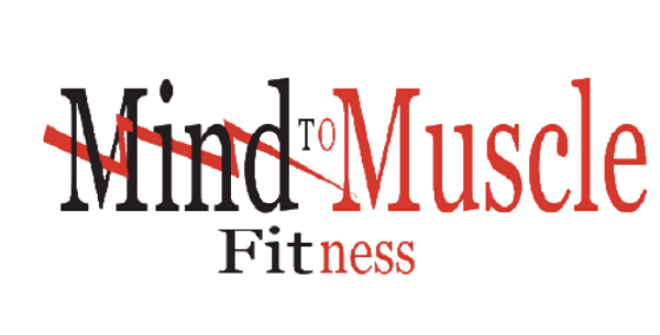 Mindtomusclefitness