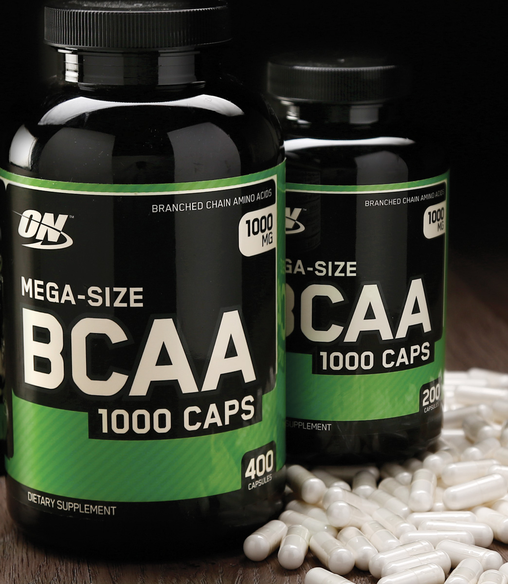Image result for BCAAS before bed