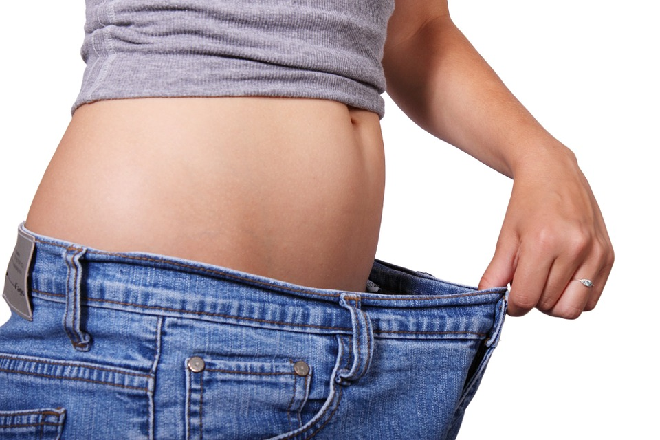 Diet plan to cut body fat image 1