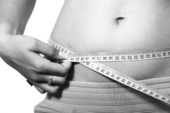 body composition tests