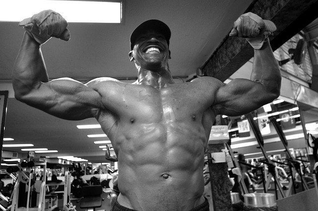 3 Reasons Why You Should Avoid German Volume Training